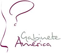 Gabinete América. Centro de Psicología