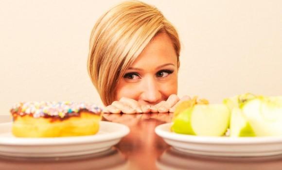 La importancia del factor psicológico en la alimentación
